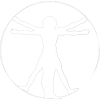 Da Vinvi | Online Apotek | Medinc