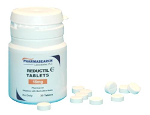 Buy Reductil from Medinc