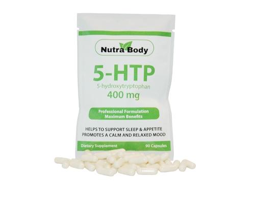 Buy 5-HTP from Medinc